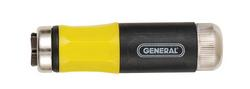 General Tools 810890 File & Tool Handle