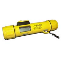 Laylin Associates SM5 SM-5 Depthmate Portable Sounder and Depth Meter