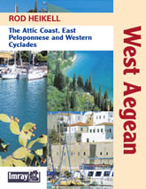 Weems & Plath 852884478 West Aegean