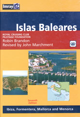 Weems & Plath 852884575 Islas Baleares