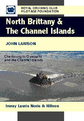 Weems & Plath 852884834 North Brittany and the Channel Islands