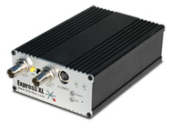 StarDot SRV-EXP2 Express 2 Two-Channel Video Server