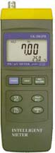 General Tools DCT2001 Digital Intelligent pH Meter w/ RS232