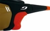 Julbo Trek Camel Black/ Orange
