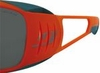 Julbo Tensing Spectron 4 Orange/ Grey