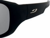 Julbo Stunt Polarized 3+ Matt Black/ Black