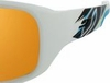 Julbo Stunt Zebra White/ Wallpaper