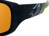 Julbo Stunt Zebra Black/ Wallpaper