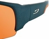 Julbo Dust Matt Anthracite/ Orange