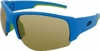 Julbo Dust Zebra Matt Blue/ Green