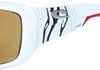 Julbo Run Zebra White/ Red