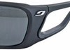 Julbo Pipeline L Polarized 3+ Matt Black/ Grey