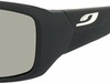 Julbo Whoops Spectron 3 Matt Black