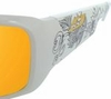 Julbo Whoops Zebra White/ Wallpaper