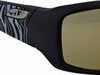 Julbo Whoops Zebra Matt Black/ Wallpaper