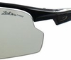 Julbo Ultra Zebra Light Black/ Black