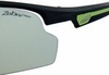 Julbo Ultra Zebra Light Anthracite/ Lime