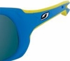 Julbo Swell Octopus Blue/ Yelow