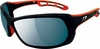 Julbo Swell Octopus Black/ Orange