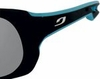 Julbo Swell Polarized 3+ Black/ Light Blue