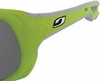 Julbo Swell Spectron 3+ Green/ Grey