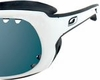 Julbo Wave Octopus White/ Black