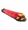 Millet Expedition 8000 Sleeping Bag Red