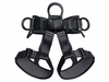 Singing Rock Sit II Worker Harness