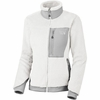 Mountain Hardwear Monkey Woman Jacket Casper/ Cool Grey (Past Season)