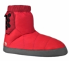 Mountain Hardwear Sub Zero Booties (Close Out)