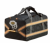 Mountain Hardwear Expedition Duffel Medium Black (Close Out)