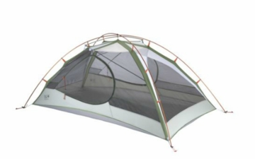 Mountain Hardwear Skyledge 2.1 (Past Season)