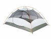 Mountain Hardwear Drifter 2 DP Green Mountain (2013)