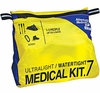 Adventure Medical Kits UltraLight & Watertight 0.7
