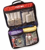 Adventure Medical Kits Guide 1 First Aid Kit