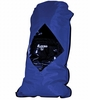 Seattle Sports H2Zero Diamond Dry Bag Large