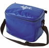 Seattle Sports Frost Pack Soft Cooler 19QT