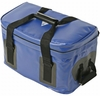 Seattle Sports Frost Pak Soft Cooler 40QT