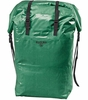 Seattle Sports H2Zero Omni Dry Backpacker Green