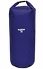 Seattle Sports H2Zero Omni-Dry Bag Blue XLarge