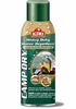 Kiwi Camp Dry Heavy Duty Spray 12oz