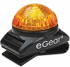 eGear Guardian Dual Function Yellow