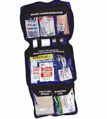 Adventure Medical Kits Easy Care Weekender