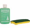Campsuds Suds & Scrubber Kitchen Clean
