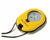 Suunto KB-20 Vista Yellow