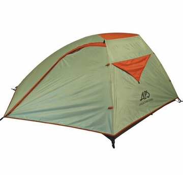 Alps Mountaineering Zephyr 3 AL