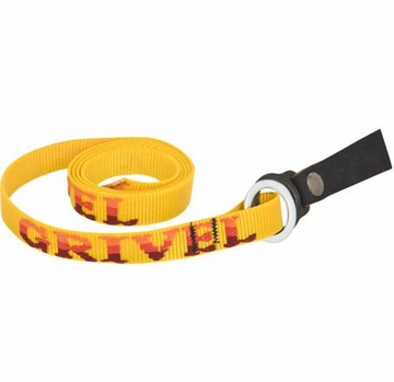 Grivel Cramp-O-Matic/ New Matic XL Crampon Straps 115cm
