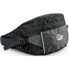 Lowe Alpine Fjell Runner Black/ Slate Grey