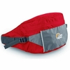 Lowe Alpine Fjell Runner Venetian Red/ Slate Grey