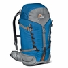 Lowe Alpine Peak Attack 45:55 Surf Blue